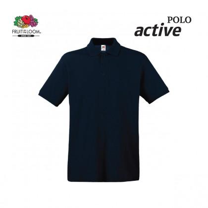 POLO ACTIVE