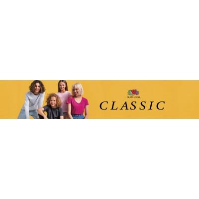 FOTL ® Classic (1)