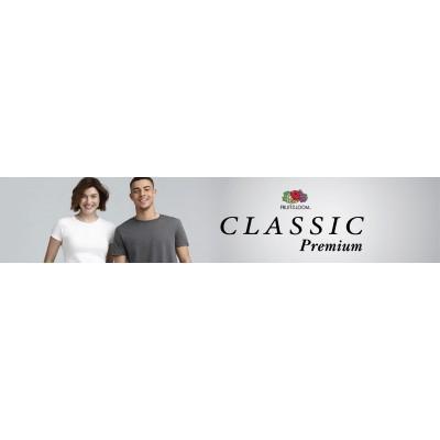 FOTL ® Classic Premium