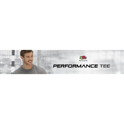 FOTL ® Performance Tee