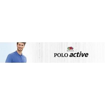FOTL ® Polo Active