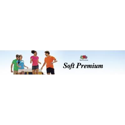 FOTL ® Soft Premium